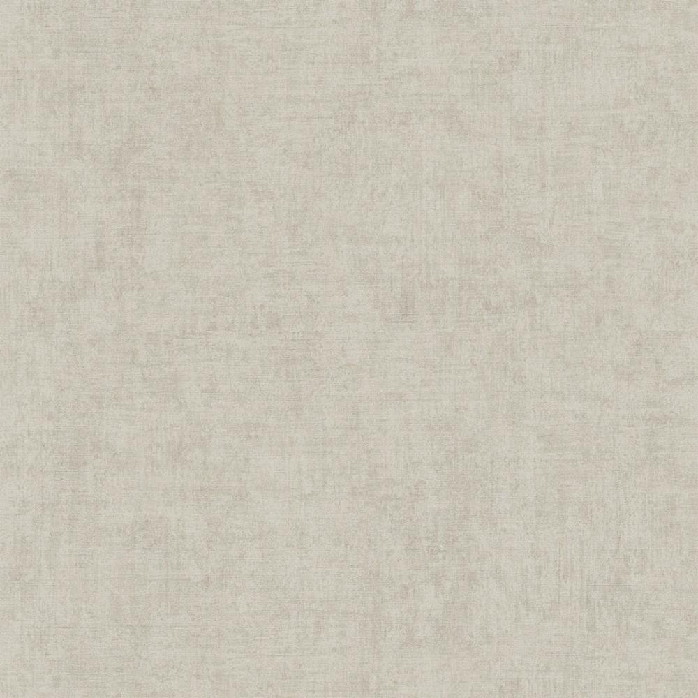 Orange And Teal Walls: New Walls Plain Wallpaper Cream