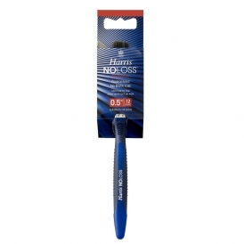 "No-Loss Evolution Paint Brush 0.5"" (16104)"