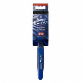 "No-Loss Evolution Paint Brush 2"" (16120)"