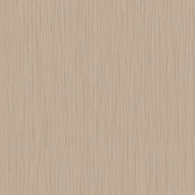 Opera Pablo Plain Wallpaper Neutral