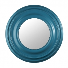 Orbit Circular Mirror Lagoon (300052)