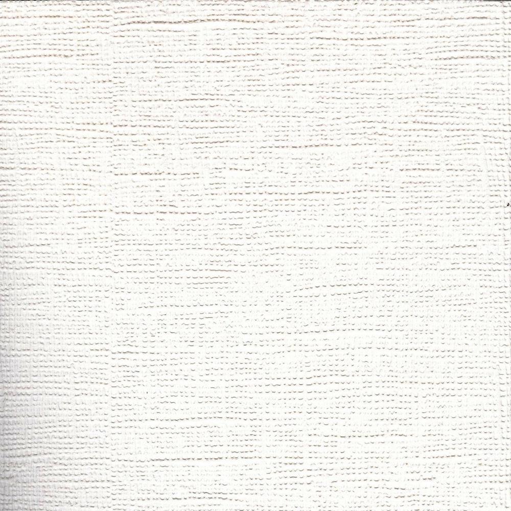Whitewell Interiors Paintable Textured Blown Vinyl