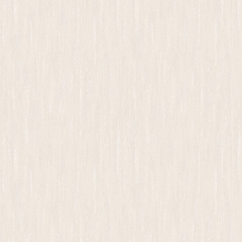 Panache Plain Moonstone Wallpaper Cream (M0737)