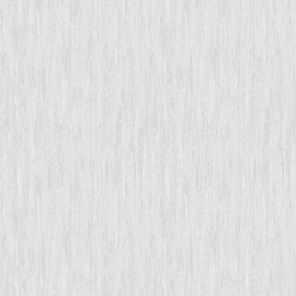 Vymura Panache Plain Wallpaper Platinum M0735