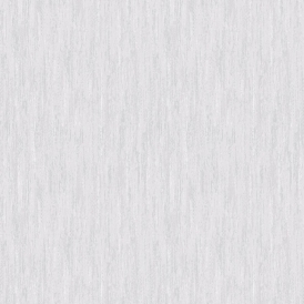 Panache Plain Wallpaper Platinum Silver / Grey (M0735)