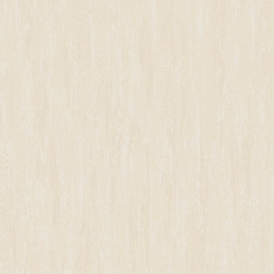 Panache Plain Wallpaper Solf Gold / Glitter (M0870)