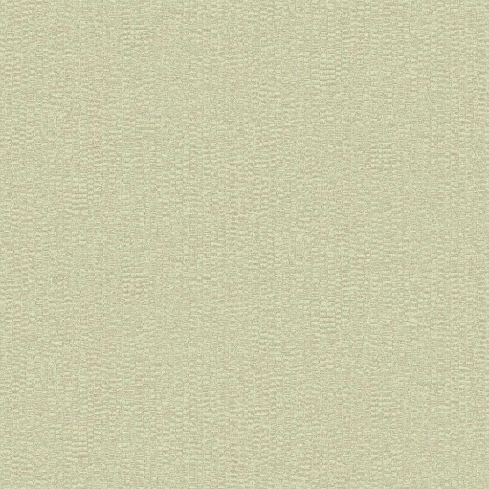Arthouse Parkland Plain Texture Wallpaper Green