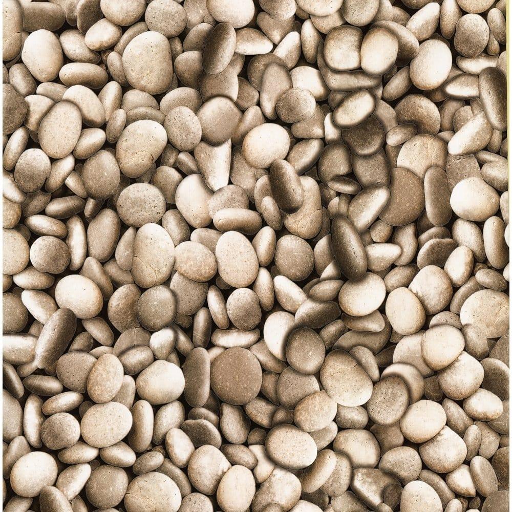 buy fine decor pebble wallpaper natural beige  cream - pebble wallpaper natural beige cream  fd