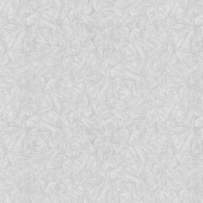 Debona Perla Plain Wallpaper Grey (9094)