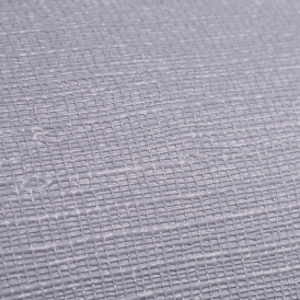 Platinum Texture Plain Wallpaper Purple
