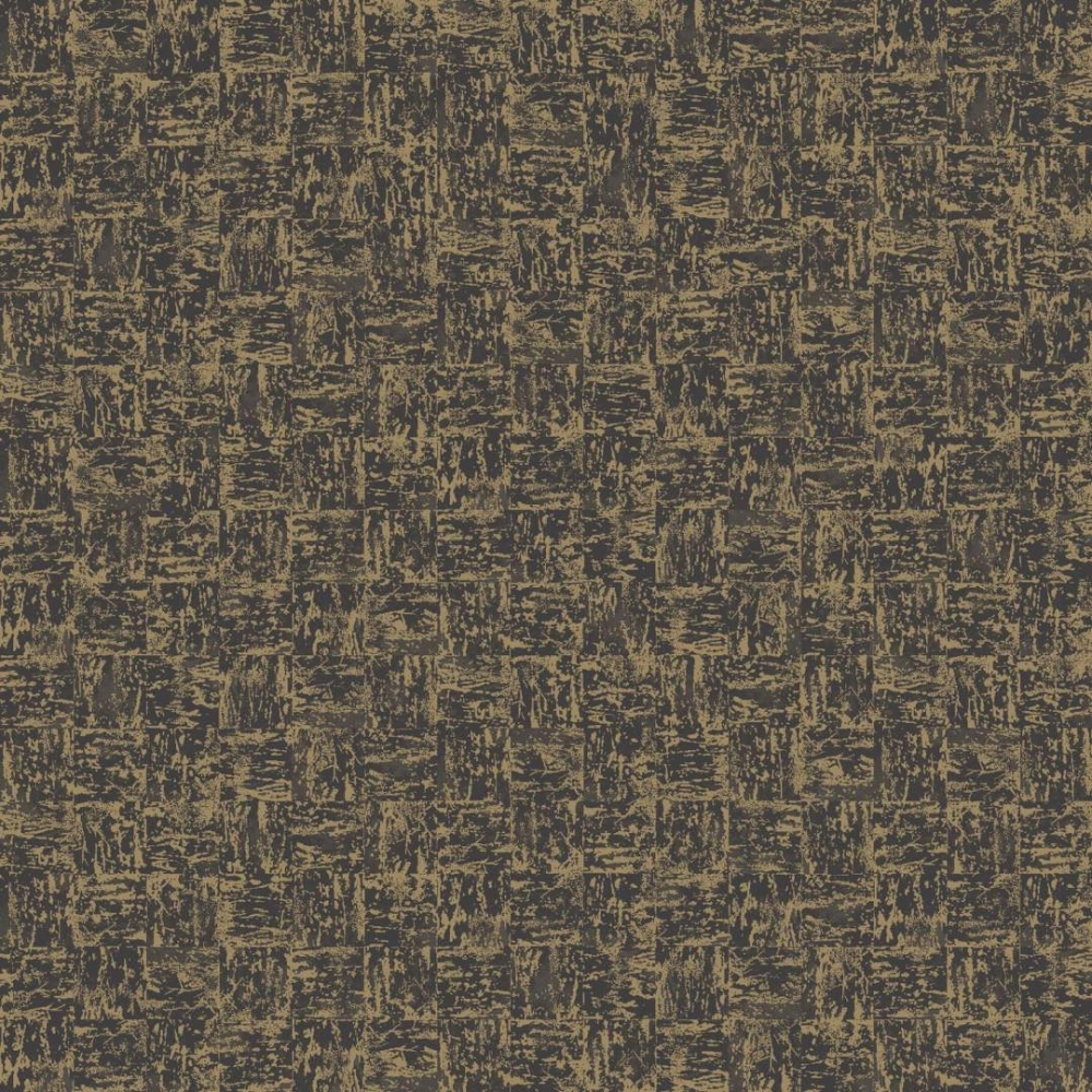 Holden Portfolio Mayim Texture Fabric Effect Wallpaper
