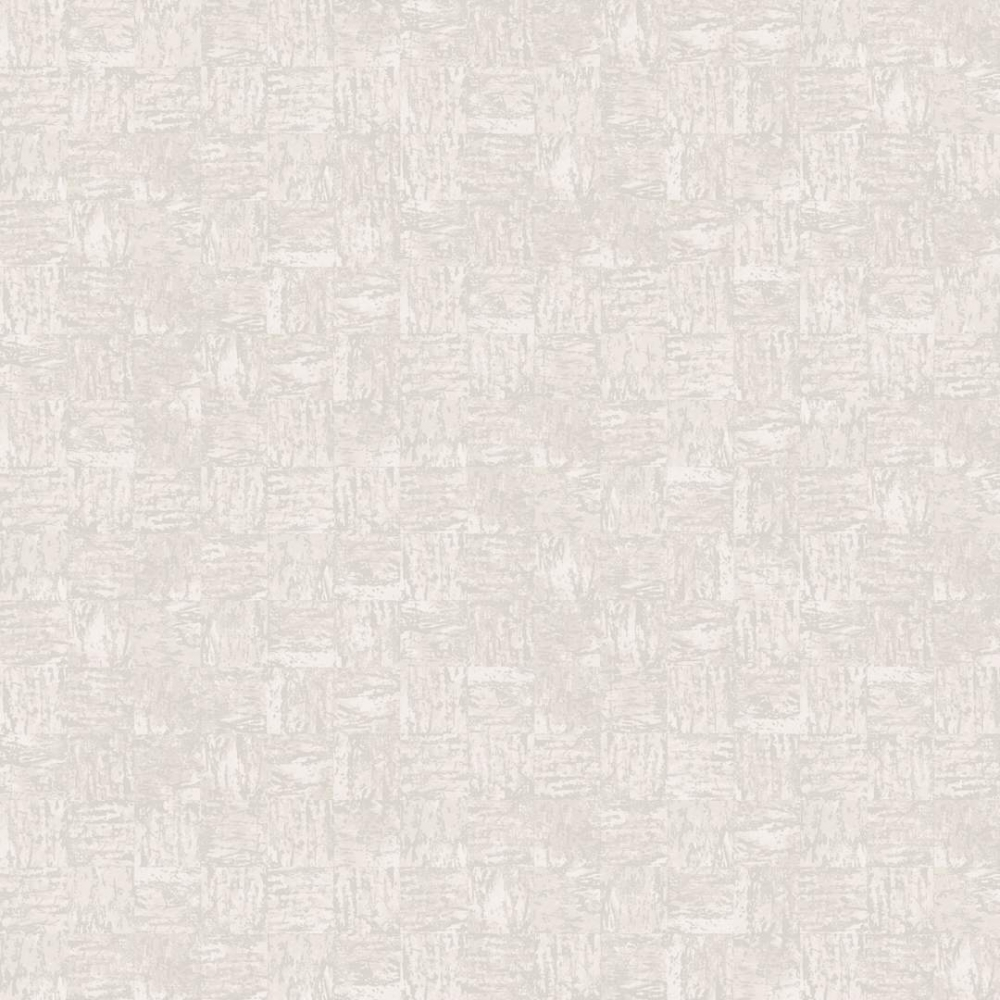 Portfolio Mayim Texture Fabric Effect Wallpaper Dove Grey