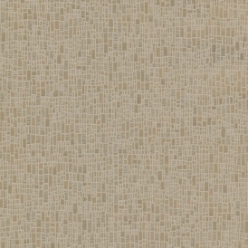 Prism Spencer Evora Wallpaper Camel Gold