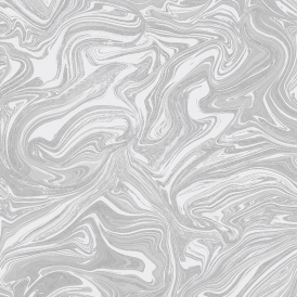 Marble Wallpaper Marble Effect Marble Pattern I Love