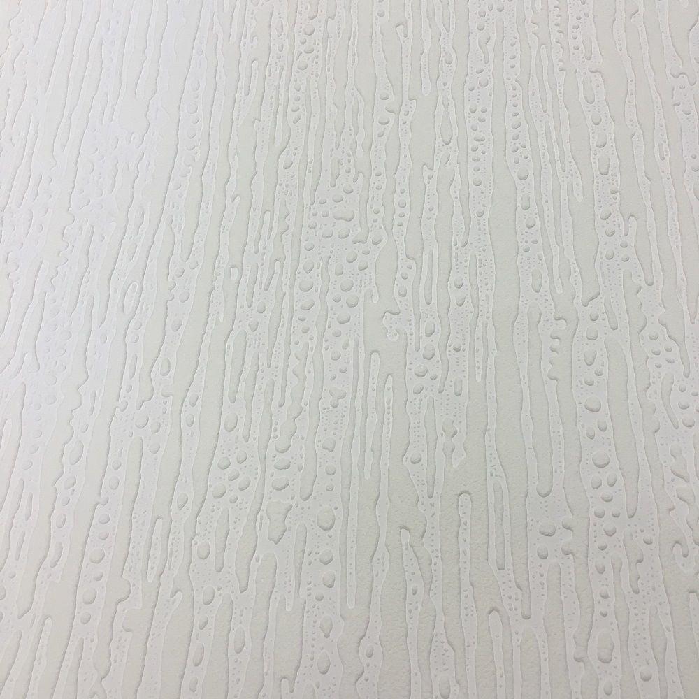 Buy Fine Decor Pure Whites Paintable Texture Wallpaper 21532