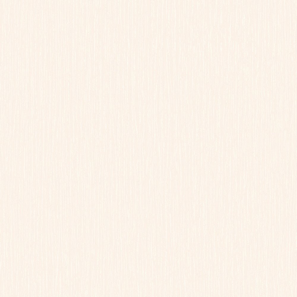 Plain Kitchen Wallpaper: Crown Raw Silk Plain Wallpaper In Cream With Silver