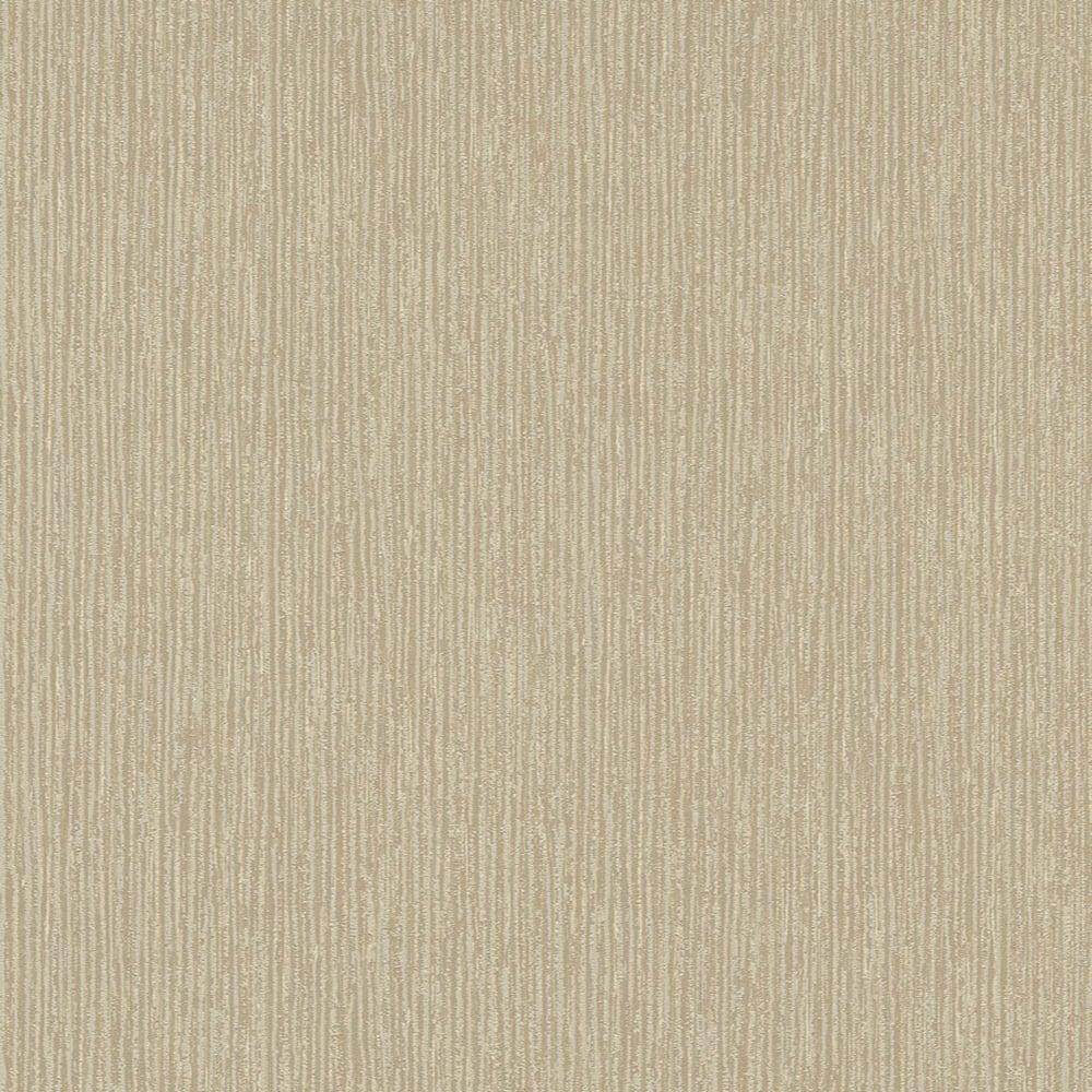 Erismann Sample Erismann Magnolia Plain Beige 9663 27