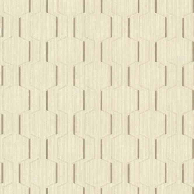 https://www.ilovewallpaper.co.uk/images/sample-prism-harrison-rectangular-geo-cream-gold-dl20924-sample-p3962-11445_medium.jpg