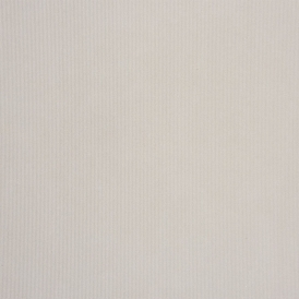 Seasons Plain Wallpaper Grey