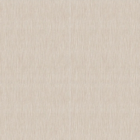 Serafina Plain Heavyweight Vinyl Wallpaper Bronze