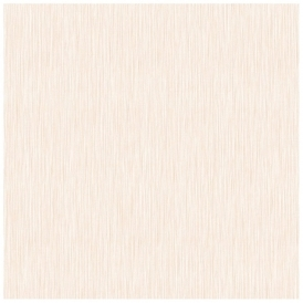 Serafina Plain Heavyweight Vinyl Wallpaper Gold