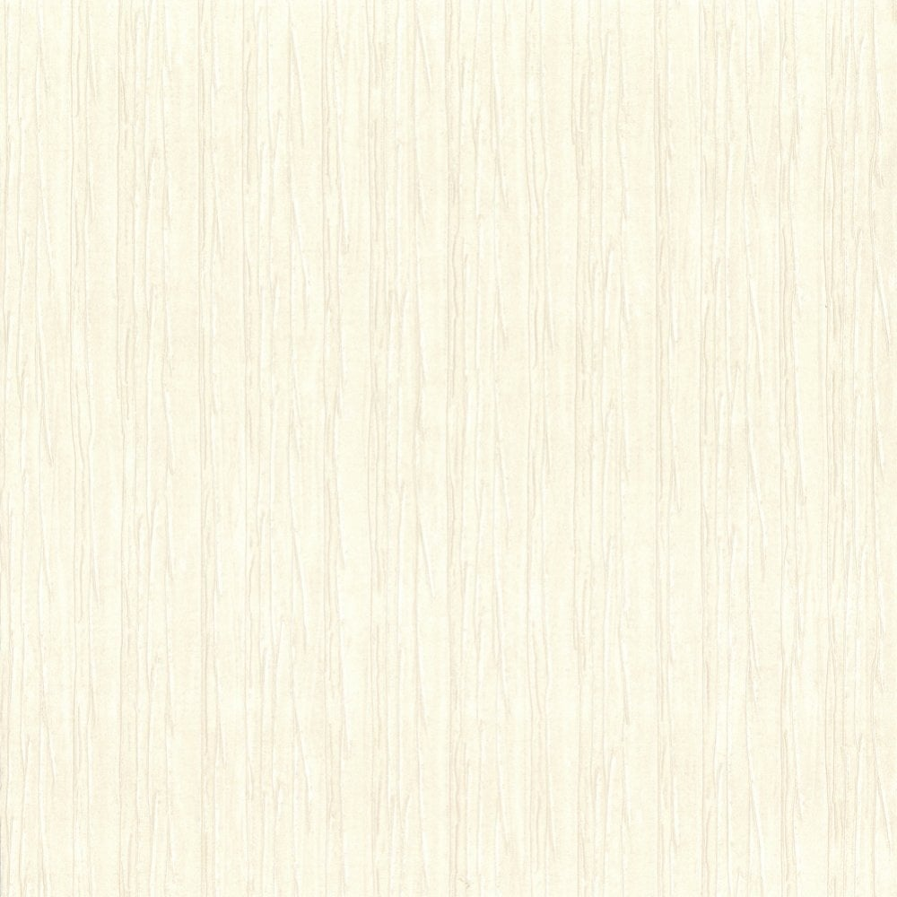 Belgravia Decor Seriano Alexandria Plain Wallpaper Cream