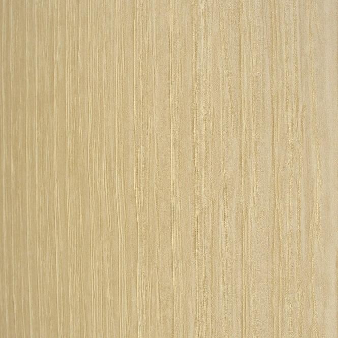 Belgravia Decor Seriano Alexandria Plain Wallpaper Gold