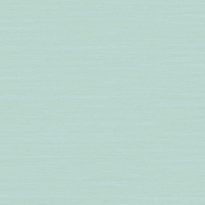 Sevilla Plain Textured Wallpaper Duck Egg Wallpaper From