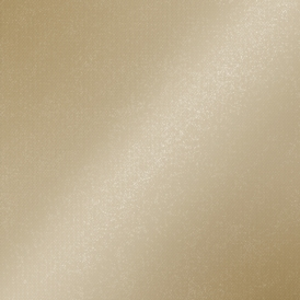Shard Glitter Plain Wallpaper Gold