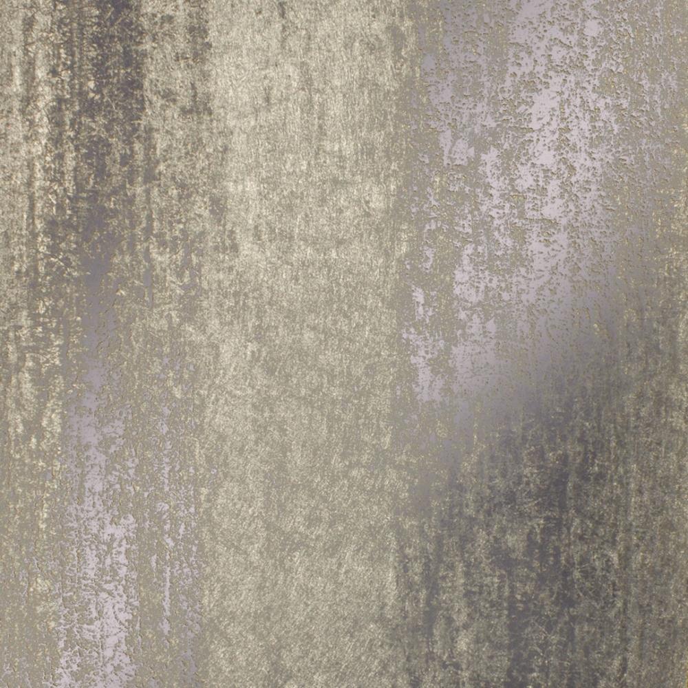 Sienna Metallic Ombre Wallpaper Black Gold Wallpaper