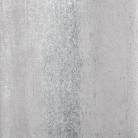 Sienna Metallic Ombre Wallpaper Silver Grey