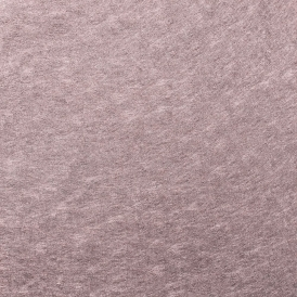Sienna Texture Plain Wallpaper Dusty Pink