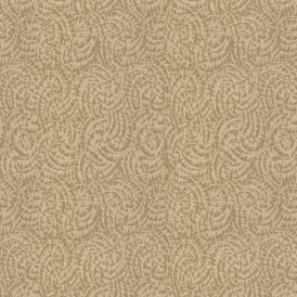 So Colour Austral Coquille Wallpaper Curry