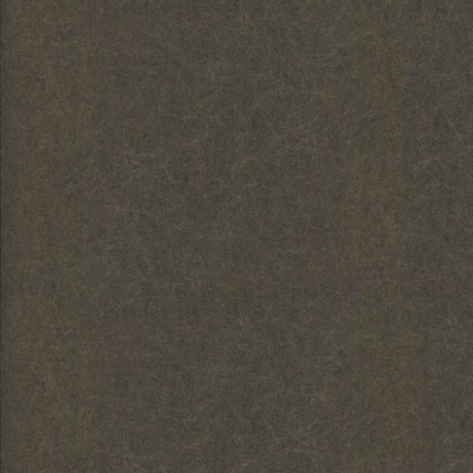 https://www.ilovewallpaper.co.uk/images/so-colour-babylone-wallpaper-brown-copper-16691511-p4586-12397_medium.jpg