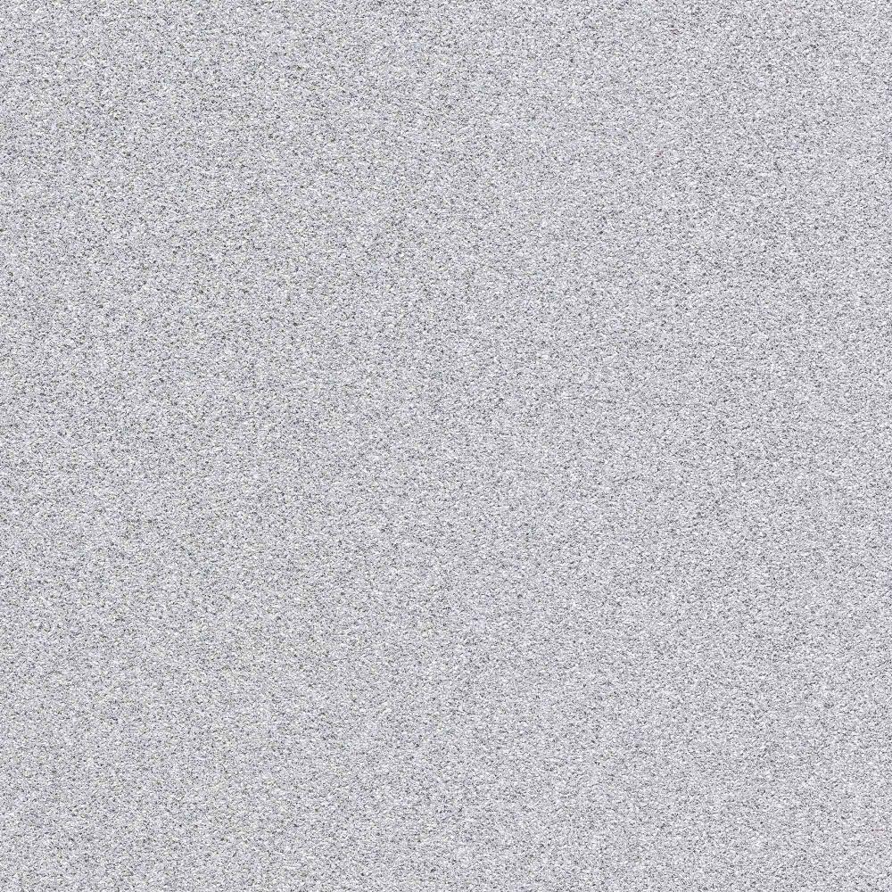 Fine Decor Sparkle Glitter Wallpaper Silver Fd41587