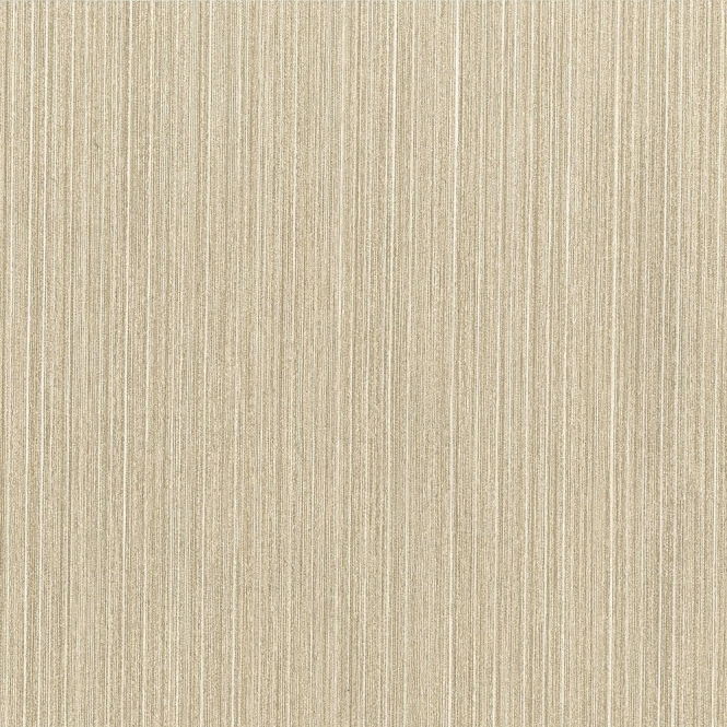 Fine Decor Stanton Texture Stria Wallpaper Gold (FD40604)