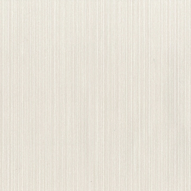 Fine Decor Stanton Texture Stria Wallpaper Taupe (FD40598)