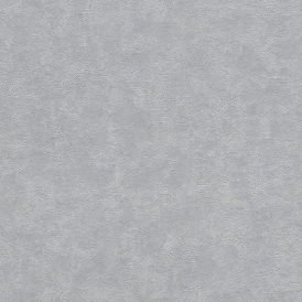 Style Texture Plain Wallpaper Silver