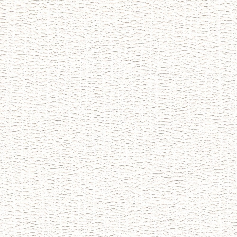 fine decor supatex weave pure white textured paintable