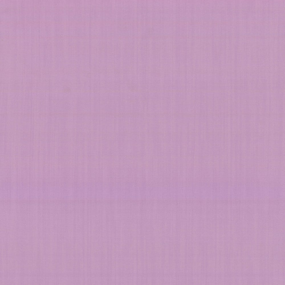 Caselio Sweet Lavender Plain Wallpaper Lilac 654684