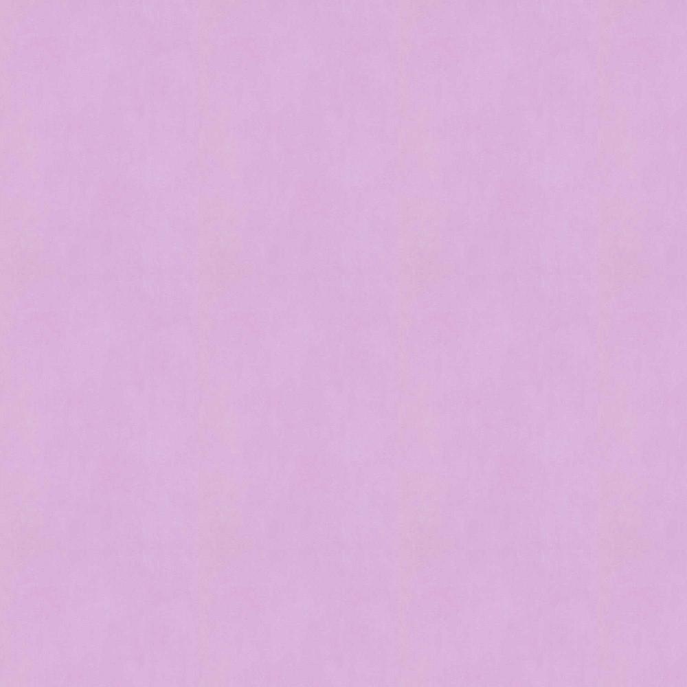 Erismann Sweety Plain Wallpaper Rose 5927 05 Wallpaper