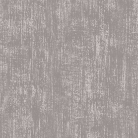 Sycamore Plain Texture Wallpaper Charcoal