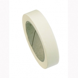 Taskmasters Low Tack Masking Tape 24mm x 50m (240)