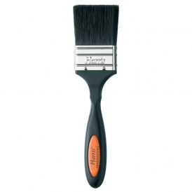 "Taskmasters Paint Brush 1.5"" (10114)"