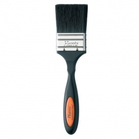 "Taskmasters Paint Brush 2"" (10120)"