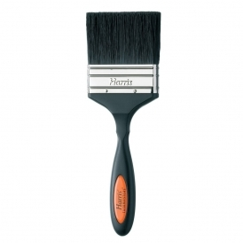 "Taskmasters Paint Brush 3"" (10130)"