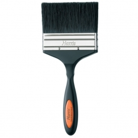 "Taskmasters Paint Brush 4"" (10140)"