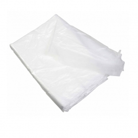 Taskmasters Polythene Dust Sheet 12' x 9' (3030)