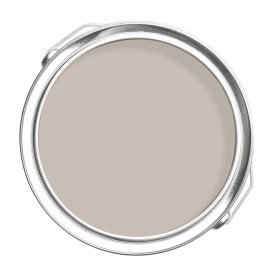 Taupe Delight Washable Matt Emulsion Paint