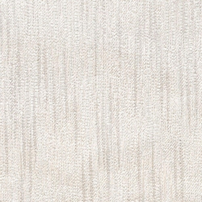 Milano Texture Plain Classic Wallpaper Cream (M95557)
